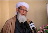معاون شورای علما و روحانیون غرب افغانستان ترور شد