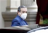 عراقجی: انجزنا تقدما ملموسا فی مفاوضات فیینا