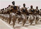 ورشکستگی صنعت نظامی عربستان