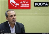 """فیلم// """"نگاه سیاسی و جناحی"""" مهمترین آفت شورای شهر تهران است"""