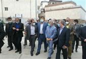 رئیس سازمان برنامه و بودجه در نوشهر: 880 میلیارد تومان اعتبار برای طرحهای استان مازندران پرداخت شد