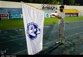 تصویب پرداخت پاداش ویژه به فوتبالیستهای ناشنوایان ایران