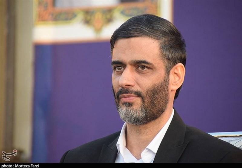 «سعید محمد» دبیر شورای عالی مناطق آزاد تجاری - صنعتی و ویژه اقتصادی شد