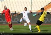 انتخابی جام جهانی 2022| ایران - سوریه؛ گام اول برای ادامه رکورد صددرصدی