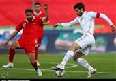 اختلاف صداوسیما و AFC میزبانی را از ایران میگیرد؟/ قطر گزینه میزبانی تیم ملی از سوریه