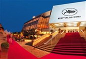اسامی فیلمهای هفتادوچهارمین جشنواره فیلم کن اعلام شد