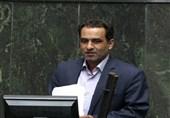 نماینده دوره نهم نطنز در مجلس: انتخاب فرد اصلح کشور را از تنگناهای اقتصادی عبور میدهد