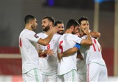 Iran Victorious over Hong Kong in World Cup Asian Qualifiers
