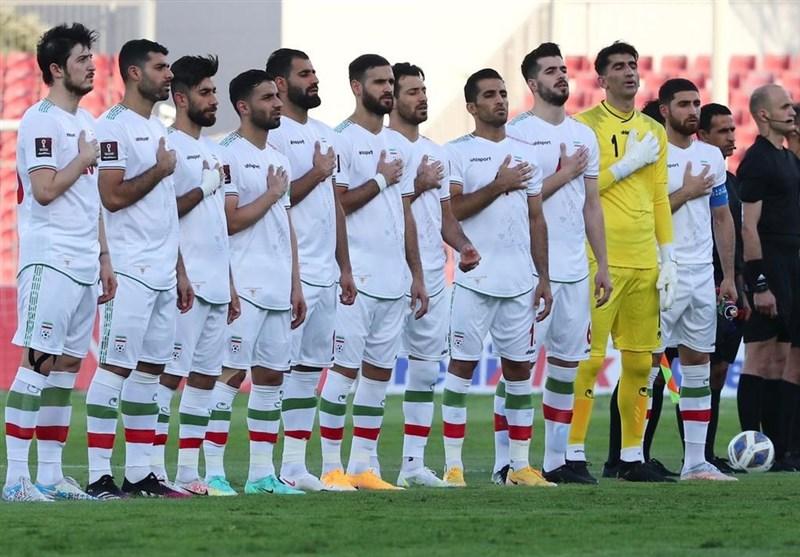 ایران - بحرین؛ مصافی برای جبران و طلسمشکنی/ در انتظار تغییر سرنوشت تیم ملی