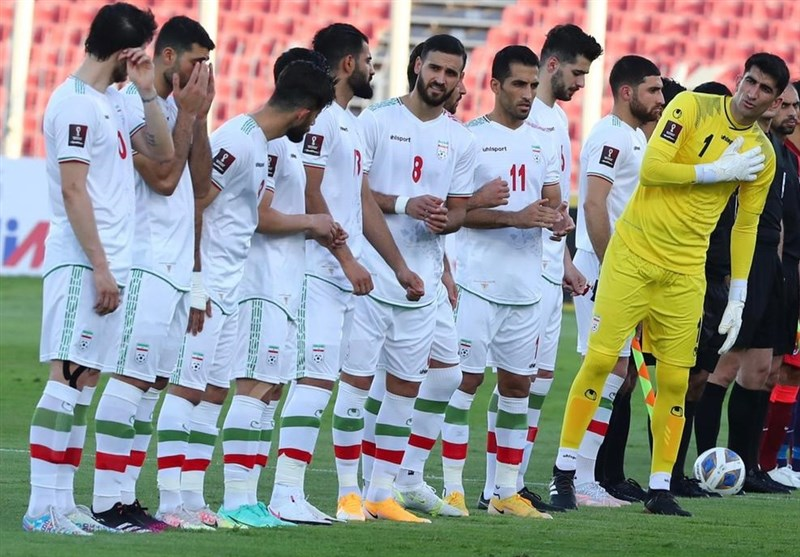 تازهترین خبرها درباره نیمکت تیم ملی/ فدراسیون فوتبال در انتظار نتیجه قرعهکشی