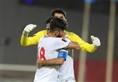 یاوری: تشابه شیوه بازی طارمی و آزمون برای تیم ملی مشکلساز شده/ مقابل بحرین باید گل نخست را ما بزنیم