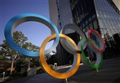 افزایش ترکیب هیئتهای خارجی در المپیک توکیو