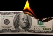 روسیه همچنان تلاش میکند دلار را از اقتصاد و تجارت کنار بگذارد