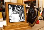 اخلاق انتخاباتی حضرت امام(ره) در رادیو جوان تبیین میشود