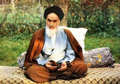 توصیه انتخاباتی امام خمینی به مسئولان و علما چه بود؟