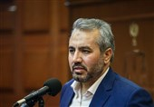 رئیس دادگاههای انقلاب تهران: تاکنون پرونده تخلفات انتخاباتی در دادگاههای عمومی تهران تشکیل نشده است