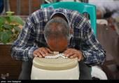 امام جمعه موقت همدان: مسئولان برای برونرفت از مشکلات اقتصادی به فرمایشات رهبر انقلاب عمل کنند