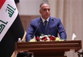 Iraqi Premier to Visit Iran on Sunday