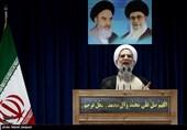 رئیس سازمان عقیدتی سیاس ارتش: پای اسلام و پشت انقلاب ایستادهایم؛ ملت ایران بار دیگر یک حماسه انتخاباتی رقم خواهند زد