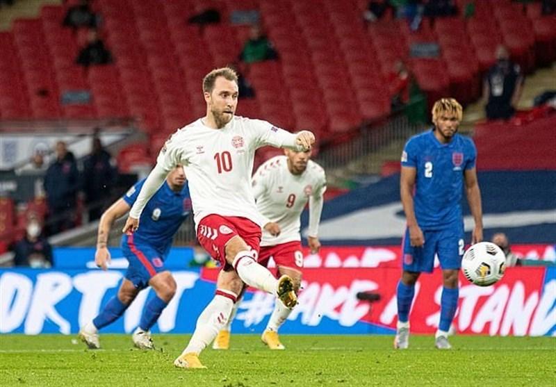 یورو 2020 , تیم ملی فوتبال بلژیک ,