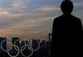 درز اطلاعات در کمیته برگزاری المپیک توکیو