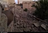 تخریب خانه ستارهدار شکری در سکوت این روزهای اصفهان؛ شکایت سازمان میراث فرهنگی از مالک خانه
