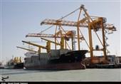 85 درصد کالاهای صادراتی استان بوشهر محصولات صنایع پتروشیمی است + فیلم