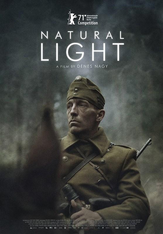 آیا نور طبیعی گزینهای مناسب برای بهترین فیلم جشنواره جهانی سینمای ایران است؟