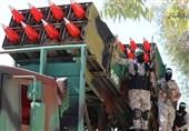 ایران یا آمریکا؛ چه کسی برتری نظامی متحدانش در منطقه را حفظ کرده است؟