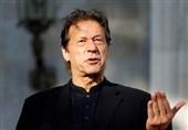 عمران خان: به سازمان سیا اجازه عملیات در افغانستان از خاک پاکستان را نمیدهیم