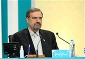 محسن رضایی: پارتیبازی، قومگرایی و رانتخواری در دولتم جایی نخواهد داشت / اجازه نمیدهیم نان قرضی، زبالهگردی و کولبری بر قامت بلند ملت ایران بنشیند