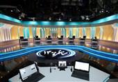 تحلیل اولین مناظره انتخابات 1400؛ کدام نامزدها بهتر ظاهر شدند؟