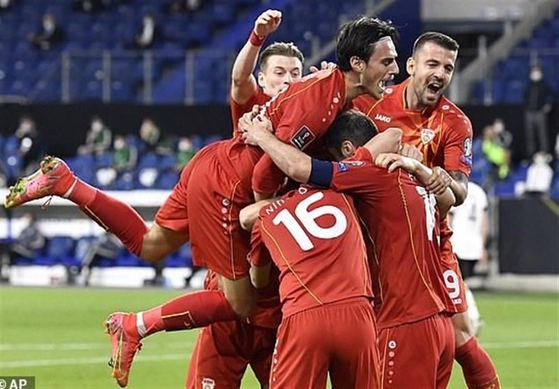 یورو 2020 , تیم ملی فوتبال هلند ,
