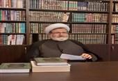 قیادی فی حزب الله : ای خطا فی الحساب سیرى الصهاینة لهیب جهنم