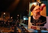 """رئیس ستاد انتخاباتی رئیسی در کهگیلویه و بویراحمد: """"رئیسی"""" توان ایجاد تحول را دارد / دولت آینده از مرزبندیها عبور میکند"""