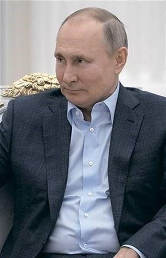 احتمال همکاری آمریکا و روسیه برای باز شدن گذرگاههای انسانی در سوریه