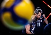 Marouf Looks Forward to Success in Olympic Games