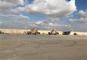 Drone Attacks Target Military Base Housing US Troops in Iraq