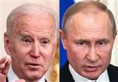 اندیشکده روسی دیدار پوتین و بایدن نتایج قابل توجهی نخواهد داشت