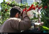 پیکر مطهر سرباز شهید ژاندارمری «یوسف زنجانی پورقنبری» شناسایی شد+تصاویر