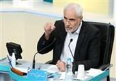 مهرعلیزاده در سومین مناظره انتخاباتی: دولت در بورس دخالت کرد و مردم متضرر شدند/ قدرت در دست مردم است