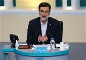 رئیس ستاد انتخاباتی قاضیزادههاشمی در بوشهر: دولت سلام همه شهرستانها را به پایتخت تبدیل میکند