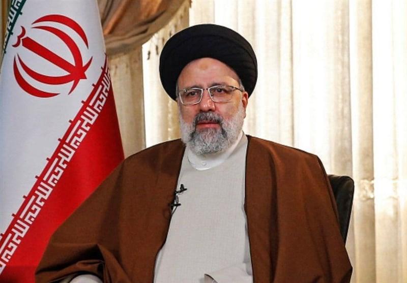رئیس ستاد انتخاباتی رئیسی در اردستان منصوب شد