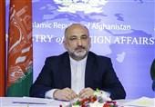افغانستان: پایان جنگ و پیشرفت در صلح بدون همکاری پاکستان ممکن نیست