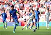 بازیهای دوستانه ملی| انگلیس با حداقل اختلاف بر رومانی غلبه کرد/ هلند به آسانی پیروز شد