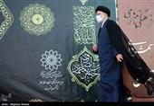 """رئیس ستاد انتخاباتی رئیسی در استان اردبیل: دولت انقلابی به مشکلات 8 ساله پایان میدهد / """"رئیسی"""" راهبرد اجرایی قوی دارد"""