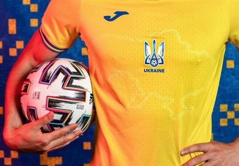 1400031707424133922923424 - واکنش فیفا به طرح پیراهن اوکراین در یورو