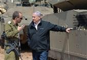 Iranian Spokesman Abhors Bibi's Pathological Insistence on Bloodletting