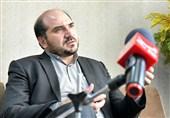 """معاون استانهای ستاد انتخاباتی رئیسی: در میدان دادن به زنان و دختران """"رئیسی"""" شعار نمیدهد + فیلم"""