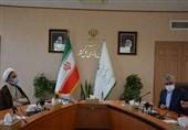استقرار بازرسان سازمان بازرسی در وزارت نیرو برای بررسی دلایل قطعی برق